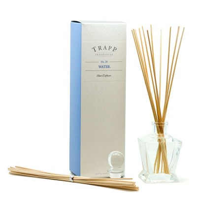 Trapp No 20-Water- Diffuser