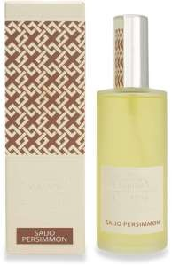 Voluspa Basics Room Spray / Body Mist-Saijo Persimmon