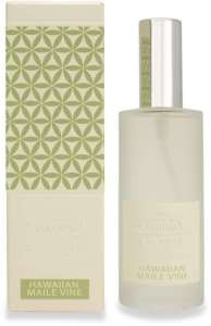 Voluspa Basics Room Spray / Body Mist-Hawaiian Maile Vine
