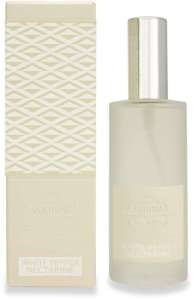 Voluspa Basics Room Spray / Body Mist-White Pepper Nectarine