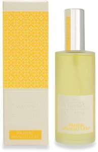 Voluspa Basics Room Spray / Body Mist-Paheri Mango Leaf