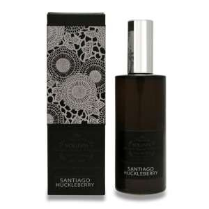 Voluspa Japonica Room Spray / Body Mist-Santiago Huckleberry