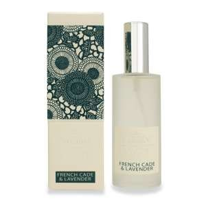 Voluspa Japonica Room Spray / Body Mist-French Cade & Lavender