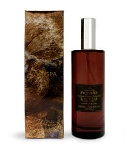 Voluspa Room Spray / Body Mist-French Bourbon Vanille