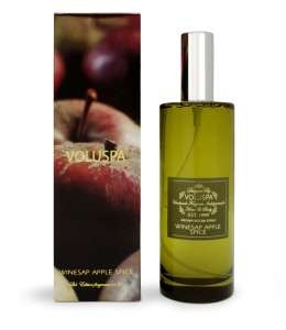 Voluspa Room Spray / Body Mist-Winesap Apple Spice