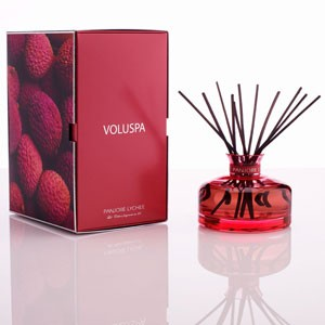 Voluspa Reed Diffuser - Panjore Lychee