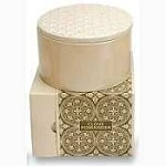Voluspa Three Wick Candle-Clove Pomander