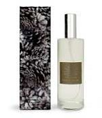 Voluspa Room Spray / Body Mist-Frost Pinecone