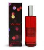 Voluspa Room Spray / Body Mist-Winter Cherry