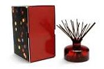 Voluspa Reed Diffuser-Winter Cherry