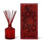 Voluspa Reed Diffuser-Goji & Tarocco Orange
