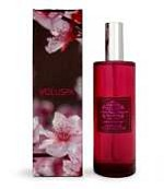 Voluspa Room Spray / Body Mist-Japanese Plum Bloom