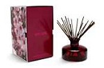 Voluspa Reed Diffuser-Japanese Plum Bloom