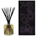 Voluspa Reed Diffuser-Santiago Huckleberry
