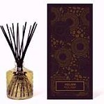 Voluspa Reed Diffuser-Baltic Amber