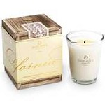 Voluspa James Boyce Candle - California Citrus