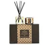Voluspa 10th Anniversary Gift Set-Champagne Kir Royale