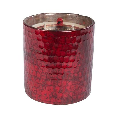Votivo Red Currant Red Opulence
