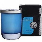 Votivo Seablue Sky Color Candle