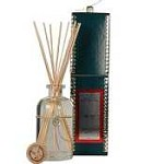 Votivo Holiday Diffuser-Christmas Sage