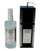 Votivo Holiday Room Spray-Winter Solstice