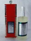 Votivo Holiday Room Spray-Joie de Noel- No Box