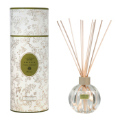 Tocca Florence Profumo d'Ambiente-Room Diffuser