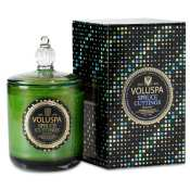 Voluspa Spruce Cuttings Candle