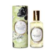 Voluspa Sake Lemon Flower Room-Body Spray