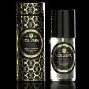 Voluspa Ambre Lumiere Room-Body Spray