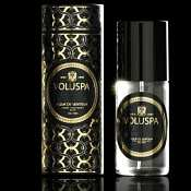 Voluspa Lichen & Vetiver Room-Body Spray