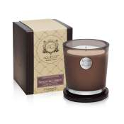 AQUIESSE French Oak Currant (Rioja) 100 Hr LG Soy Candle