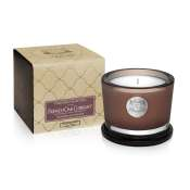 AQUIESSE French Oak Currant (Rioja) 45 Hr SM Soy Candle