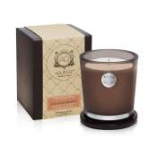 AQUIESSE Golden Amber 100 Hr LG Soy Candle