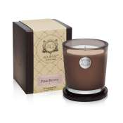 AQUIESSE Pink Peony 100 Hr LG Soy Candle