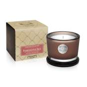 AQUIESSE Pomegranate Sage 45 Hr SM Soy Candle