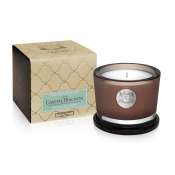 Aquiesse Coastal Hyacinth 45 Hr Soy Candle