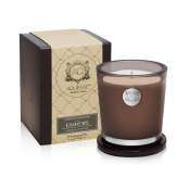 Aquiesse Embers 100 Hr Soy Candle