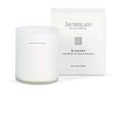 Archipelago Giverny Boxed Candle