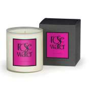 Archipelago Rose Water Candle