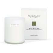 Archipelago San Pietro Soy Boxed Candle