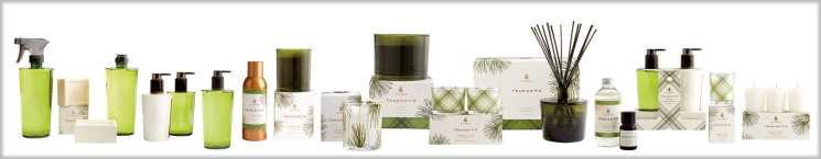Thymes-Frasier-Fir-collection