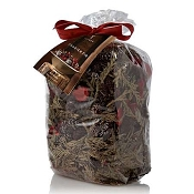 The Thymes Frasier Fir Potpourri