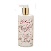 Mor Hand-Body Lotion Italian Blood Orange