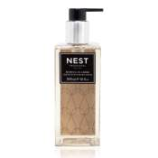 Nest Moroccan Amber Liquid Soap