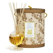 Seda France White Narcissus Diffuser