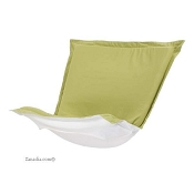 CTC puff chair replacement cover with cushion-Starboard Willow-Patio
