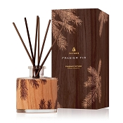 Thymes Frasier Fir Northwood petite Reed Diffuser