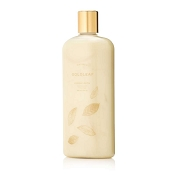 Thymes Goldleaf Liquid Foaming Bubble Bath