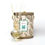 Seda France Holiday Diffuser